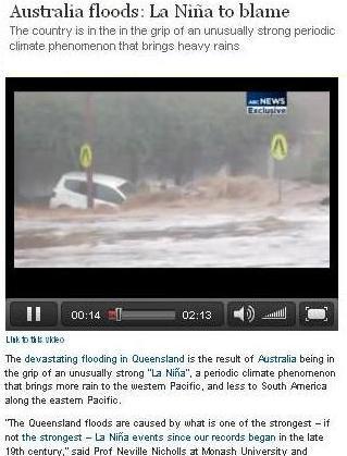 AustraliaFloods-LaNina-01-11-2011