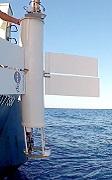 n buoyant