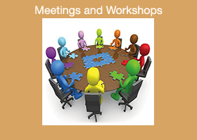 MeetingsWorkshops_icon.png