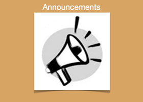 announcementx_icon.png