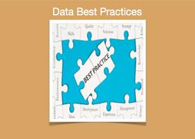 best_practicesx_icon.jpg