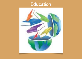 educationx_icon.png