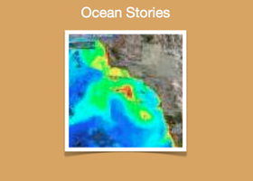 oceanstoriesx_icon.pnglling and Algal Blooms in Southern California (September-October 2011)