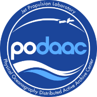 podaac_logo