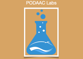 podaaclabsx_icon.png