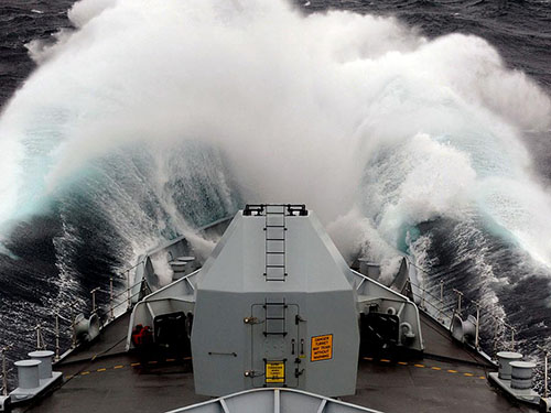waves-crashing-on-ship.jpg