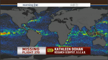 OSCAR_data2014_MissingFlight370.png
