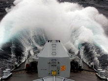 waves-crashing-on-ship.jpg