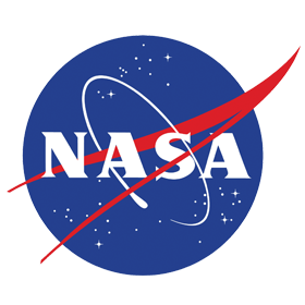 National Aeronautics & Space Administration